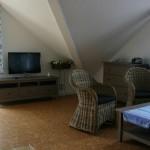 Wohnzimmer 7