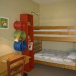 Kinderzimer 2 und 5